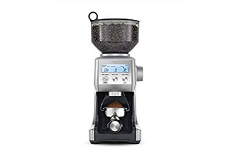 Best Burr Coffee Grinder 2020.What Are The Best Value Coffee Grinders In The Uk In 2020
