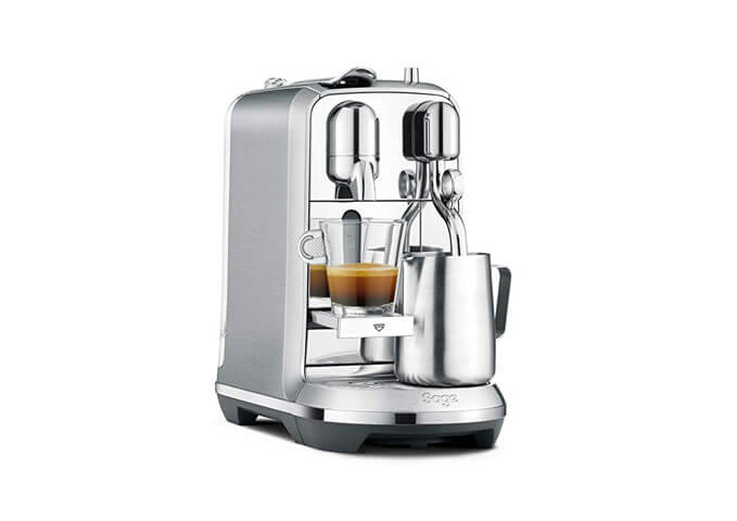 11 Best Pod Coffee Machines – The Best of the Best in 2020