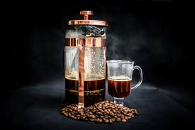 How To Make Coffee In A French Press Or Cafetiere In 2020