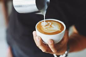 Best Coffee Machine With Milk Frother